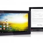 Olipad W808, presto in commercio il tablet di Olivetti
