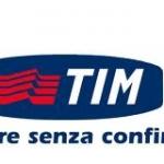 Ecco i nuovi piani tariffari per la telefonia mobile Tim Special
