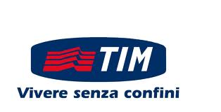 tim special