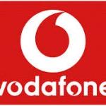 Grazie a Vodafone se rottami il tuo telefono ottieni un buono sconto