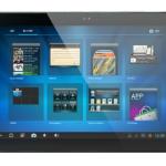 Il marchio Pipo si conferma sinonimo di tablet lowcost