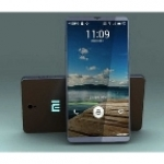 Xiaomi MI3, smartphone Android in arrivo in Cina