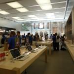 Apple, telefonini scontatissimi con la rottamazione