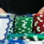 Social gambling, la nuova strada di Facebook