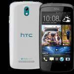 HTC Desire 500, alta qualità ad un prezzo contenuto