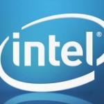 Intel sbarca di forza nel mercato dei tablet