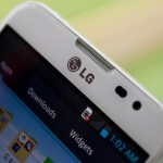 LG pronta a lanciare Optimus L9 II