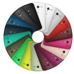 Motorola Moto X: Il primo cellulare in collaborazione con Google