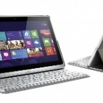 TravelMate X313 il nuovo tablet business di Acer