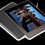 Alcatel One Touch Evo 8 HD, tablet con chiavetta abbinata