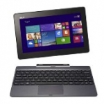 Asus Transformer Book T100, tablet in versione da 32 e da 64 GB
