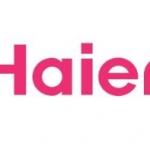 Il mercato dei tablet si amplia con la nuova offerta di Haier