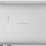 Lenovo IdeaTab S5000, tablet 7 pollici con Android