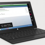 Microsoft pronta a lanciare Surface 2 e Pro 2