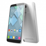 Alcatel One Touch Hero, un phablet da urlo