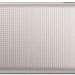 Toshiba Encore, tablet dotato di tecnologia AutoBrite