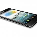 Acer Liquid S2 il primo con registrazione 4K UHD
