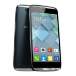 Alcatel One Touch Idol Alpha pensato per la fascia media