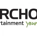 Archos 101 XS 2, con chip quad-core Rockchip RK3188