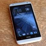 HTC pronto a lanciare Desire 300 e Desire 601