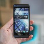 HTC Desire 601, lo smartphone di fascia media