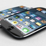 Apple, pronti iPhone 5S e 5C