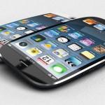 Apple, pronti iPhone 5S e 5C