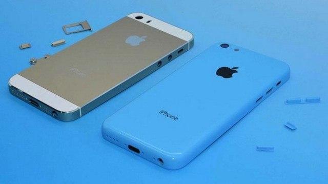 iphone5c-5s-