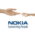 Nokia sempre attiva, all'orrizzonte c'è un tablet