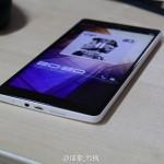 Oppo N1, lo smartphone dalle foto mai viste