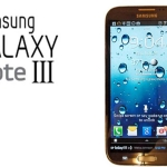 Samsung Galaxy Note 3 il nuovissimo phablet