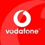 Vodafone al lavoro per la nuova serie di Smart Tab