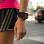 Adidas, lancia uno smartwatch ideale per lo sport