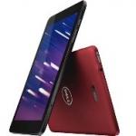Dell presenta un altro tablet, stavolta tocca al Venue 11 Pro