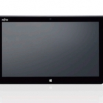 Tablet, ecco il Fujitsu Stylistic Q704 con Windows 8.1