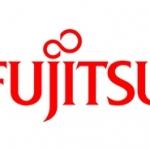 Fujitsu presenta i suoi tablet al CEATEC 2013