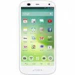 Fujitsu Arrows 301F, nuovo smartphone pronto nella terra del Sol Levante