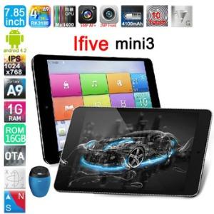IFIVE MINI3