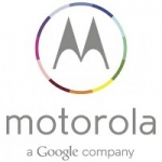 Motorola DVX, ecco le ultime news!