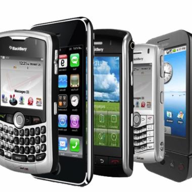 cellulari migliori