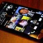 HTC One ecco la Gold Edition