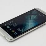 HTC One Max, ecco tutte le novità