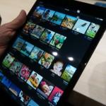Apple, arrivano iPad Air e il nuovo Mini