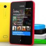 Nokia Asha 502 Dual Sim coloratissimo e funzionale