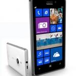 Nokia Lumia 1520 ecco tutte le caratteristiche