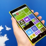 Nokia Asha 500 Dual Sim super colorato