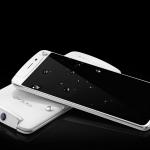 Oppo N1 a confronto con il Samsung Galaxy Note 3