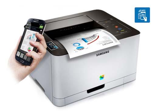 stampanti_samsung_nfc