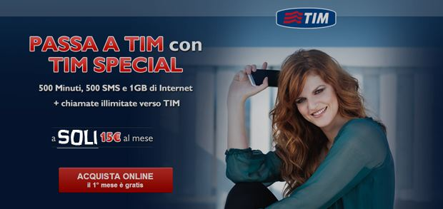 tim_special