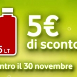 Vodafone You e la nuova offerta di Ottobre 2013